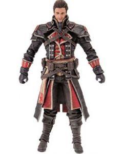 Assassin's Creed Shay Cormac