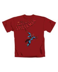 Spider-Man - Amazing