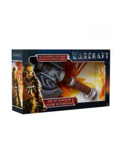 Warcraft Durotan's Axt