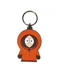 South Park Kenny Schluesselanhaenger