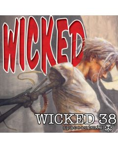 Wicked #38