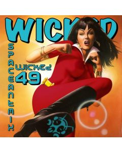 Wicked #49