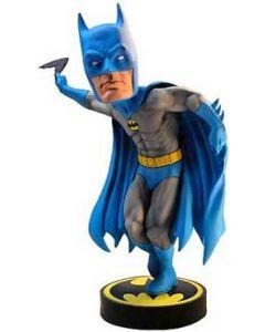 Batman Silver Age Bobblehead / Wackelkopf