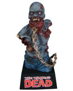 The Walking Dead Michonnes Pet Zombie #2 Spardose / Money Bank