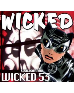 Wicked #53