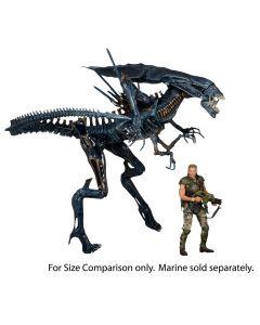 Aliens Ultra Deluxe Xenomorph Queen