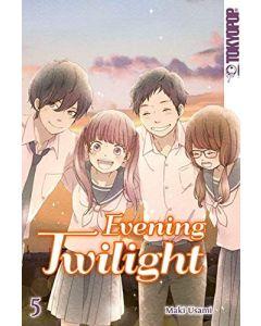 Evening Twilight #05