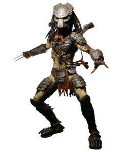 Aliens vs Predator AvP 2 Masked Predator