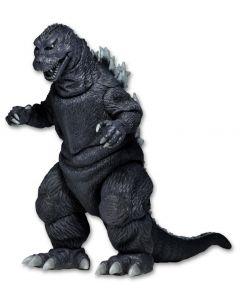 Godzilla Head to Tail Classic 1954