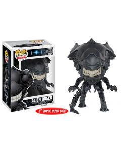 Aliens Pop! Alien Queen 15 cm