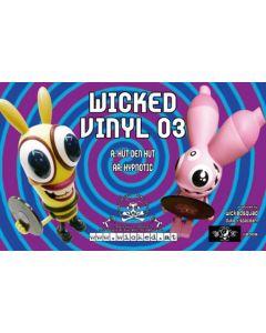 12''WickedVinyl 03