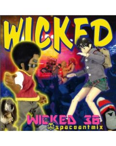 Wicked #36