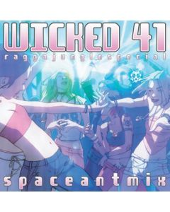 Wicked #41