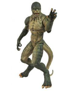 Marvel Select Amazing Spider-Man Movie 1 Lizard