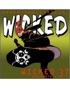 Wicked #37