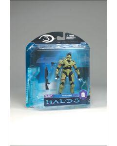 Halo 3 Ser.2 SPARTAN EOD (OLIVE)