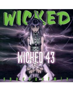 Wicked #43