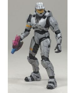 Halo 3 Ser.3 Spartan Soldier Mark VI