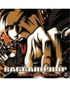 RaggaHipHop #01