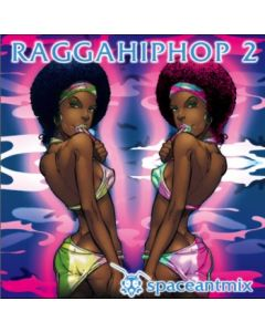 RaggaHipHop #02