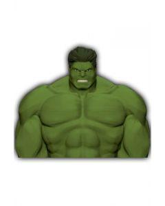 Hulk Spardose / Money Bank