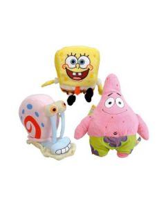 Spongebob Pluesch 24cm