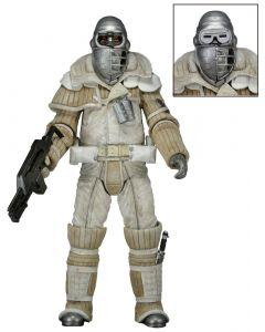 Aliens Ser.8: Weyland Yutani Commando