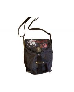 Neon Genesis Evangelion Tasche/shoulder bag