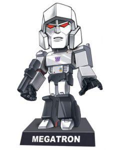Transformers Classic Megatron Bobblehead / Wackelkopf