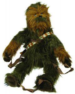 Star Wars Chewbacca Rucksack