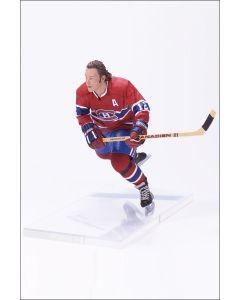 NHL LEGENDS YVAN COURNOYER