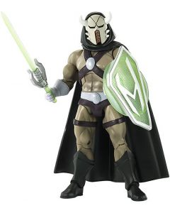 MASTERS OF THE UNIVERSE Classics: Lord Masque