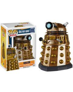 Doctor Who Pop! Vinyl Dalek
