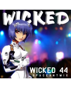 Wicked #44