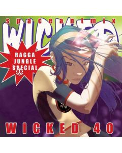 Wicked #40