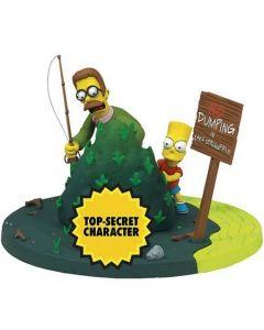 Simpsons Movie Box Set