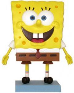 Spongebob Bobblehead / Wackelkopf