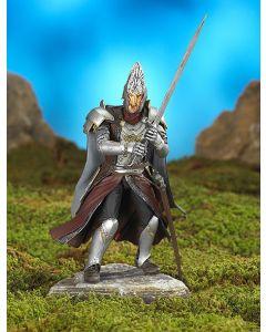 Herr der Ringe/Lord of the Rings: King ELENDIL