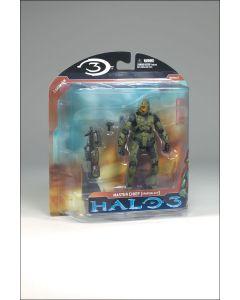 Halo 3 Ser.2 Master Chief 2
