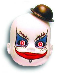 Living Dead Dolls Pencil Topper Schitzo
