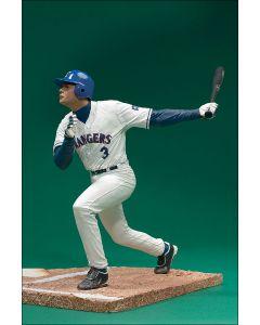SALE! MLB BASEBALL ALEX RODRIGUEZ