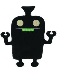 Uglydoll Uglybot