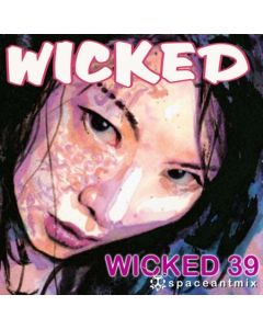 Wicked #39
