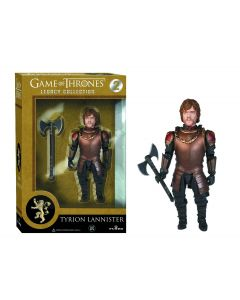 Game of Thrones Legacy Tyrion Lannister