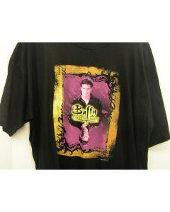 Buffy Angel T-Shirt