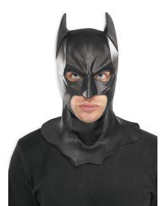 Batman Dark Knight Adult Full Latex Maske