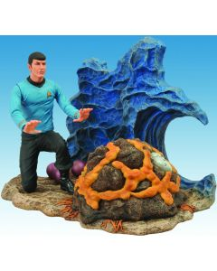 Star Trek Select Spock