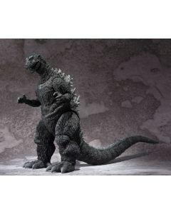 Godzilla 1954 S.H. Monster Arts