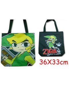 The Legend of Zelda Tasche