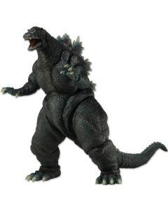 Godzilla 1994 Head to Tail NECA